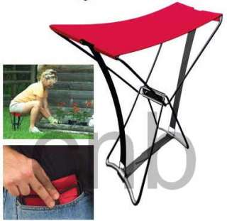 Pocket Chair   China Pocket Chair,Amazing Pocket Chair,Tv Product in