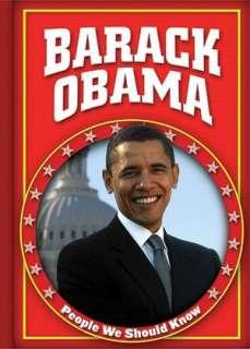 Barack Obama Geoffrey M. Horn