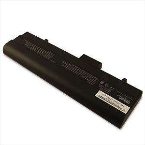 Dell 312 0450 Notebook / Laptop/Notebook Battery   80Whr