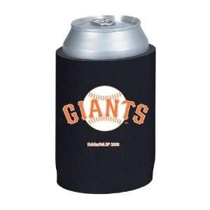 MLB Teams San Francisco Giants  Grocery & Gourmet Food