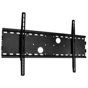 HDTV Wall Mount Bracket (up to 165lb/75kg   VESA 600x400): Electronics