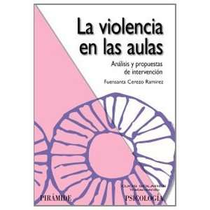 Proposals for Intervention (Ojos Solares/ Solar Eye) (Spanish Edition