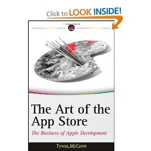 The Art of the App Store The Business of Apple