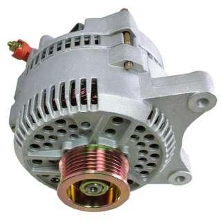 HIGH OUTPUT ALTERNATOR FORD MUSTANG 4.6L 4.6 L V8