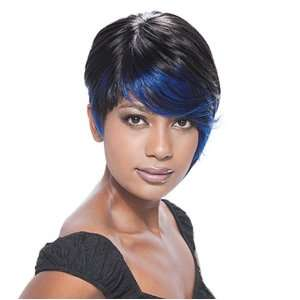 Freetress Equal Synthetic Wig   Hilson   F437 Beauty