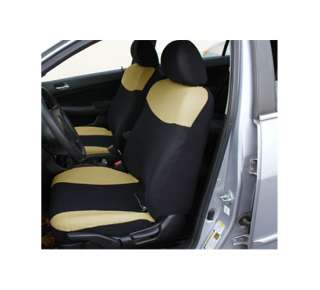 Seat Covers for Toyota Camry 1995   2000