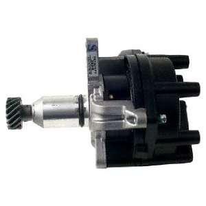 Bosch 69140 Electric Fuel Pump Automotive
