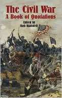 The Civil War A Book of Bob Blaisdell