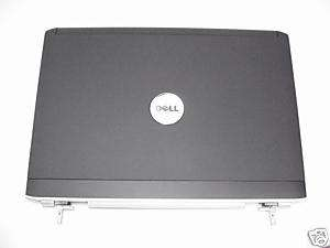 Dell Inspiron 1520 1521 LCD Screen Backlid Back Cover