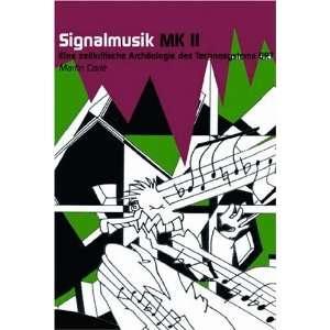MK II. Eine zeitkritische Archäologie des Techno Systems QRT