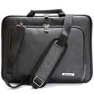 13.3 New Laptops Bag Case Sleeve for Samsung Series 9
