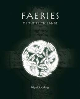 BARNES & NOBLE  Celtic Symbols by Sabine Heinz, Sterling Publishing