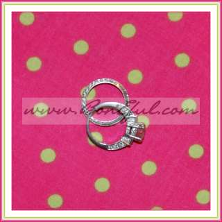 BOOAK Fabric Hot Pink Lime Green Polka Groovy Bambi Dot VTG Retro 4
