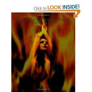 com Treatise De Magica Noir   Book Of Black Magic Satanic Bible