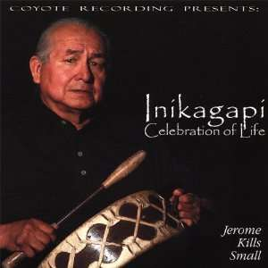 Inikagapi: Celebration of Life Sweat Lodge Inipi: Jerome
