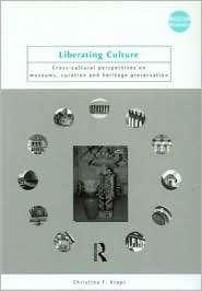 , (0415250269), Christina Kreps, Textbooks   Barnes & Noble
