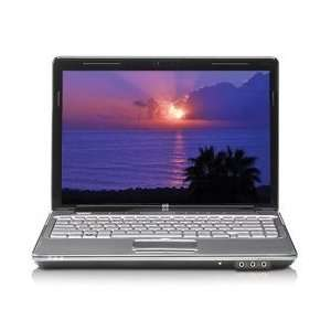 HP Pavilion DV4 1020US 14.1 Laptop 2 GHz Intel Core Duo   12277