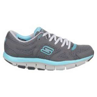 Womens Skechers Trainers | eBay