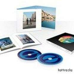 Pink Floyd  Wish You Were Here  2011 2 CD Experience Edition  Sealed