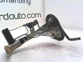 Toyota Runner Fuel Pump And Sending Unit Ebay on 2003 Toyota Rav4 Fuel Tank Sending Unit