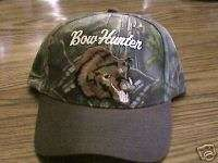 WILD BOAR CAP,HAT,LID,CAMO SHOOTING,BOW HUNTER WILDLIFE