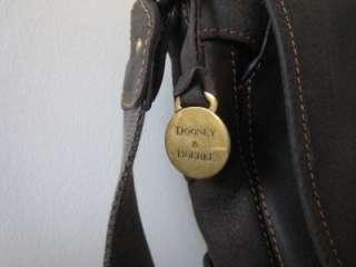 Amato florentine leather crossbody messenger Charleston satchel