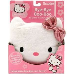 Cosrich Hello Kitty Bye bye Boo boo Therapeutic Ice Pack
