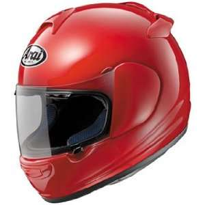 Vector 2 Full Face Motorcycle Riding Race Helmet  Race Red Automotive