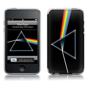Pink Floyd  The Dark Side Of The Moon Skin  Players & Accessories