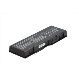 Dell Inspiron 9300 Laptop Battery   11.1V