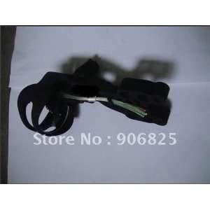 truglo new carbon xs 4 pin bow sight black tg5704b 2pcs/ea