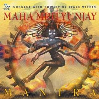 Maha Mrityunjay Mantra: Explore similar items