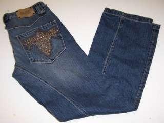 NWT Antik Denim Mens Jeans   Size 32