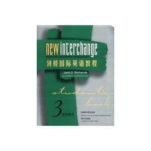 Book) (wih 2 CD and vocabulary manual) (9787560021348) Jack C