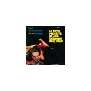 Foto Proibite/Il Segreto: Various Artists: Music