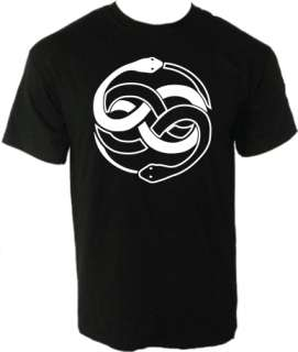 Auryn T shirt Neverending Story Never Ending All Sizes