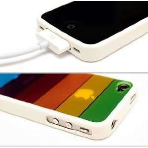 Rainbow Shell Best Iphone Cases/iphone Covers/cases for Iphone