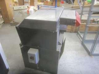 Craftsman Planer/Molder 12 Wide 6 Thick 306.23392 220 Volt