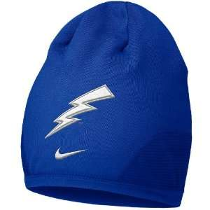 Nike Air Force Falcons Sideline Knit Cap Sports