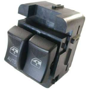 NEW 2003 07 Express Window Master Control Switch Chevrolet