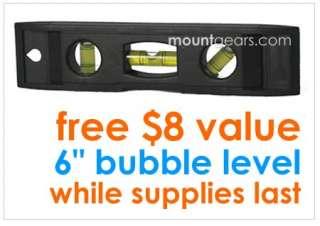 new premium plasma lcd tv wall mount bracket