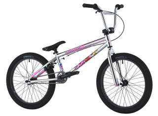 NEW 2012 Hoffman Condor BMX Street Park Dirt Complete BMX Bike Bicycle