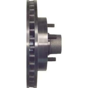 /GMC C1500 1/2 Ton 4x2 92 99 Chevrolet/GMC Suburban C1500 1/2 Ton