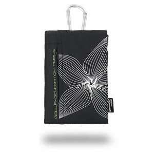 Golla G737 Sabine Black Smart Bag Electronics