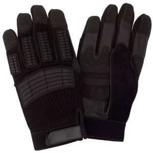 Moto/Racing Gloves By Diamond Plate&trade 10 Pair of Motorcycle Racing