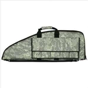 NcSTAR CVD2907 42 42 Gun Case in Digital Camo Acu