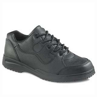 Mens Worx By Red Wing Oxford 6333