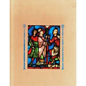 Museum of Art): Charles T. Little, Timothy B. Husband: Books