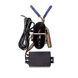 APC Multi Color Strobe Light Kit (Pair) 506006 Automotive
