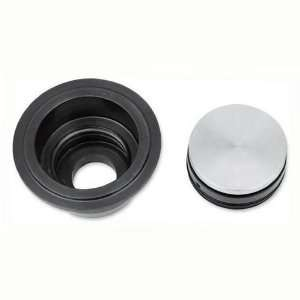 Matt Hotch Designs M80055 Smooth Pop Up Gas Cap Kit For